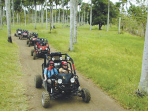 Excursion Buggy punta cana | buggy | buggy punta cana | buggy macao