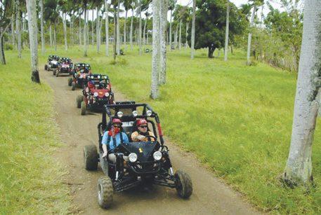 Excursion Buggy punta cana   buggy   buggy punta cana   buggy macao