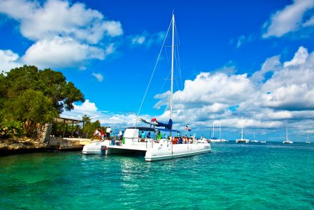 Excursion Isla de Saona desde Bayahibe, Isla saona, isla saona bayahibe, isla saona la romana