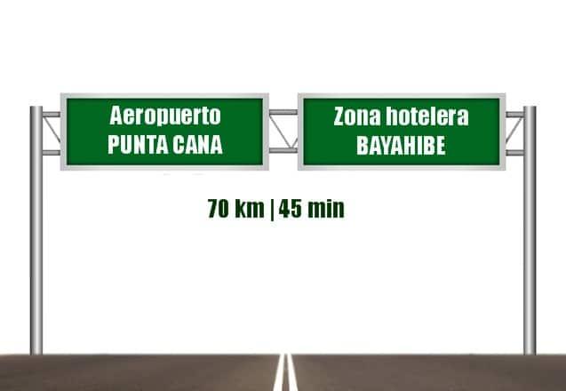 aeropuerto punta cana bayahibe, taxi aeropuerto de punta cana y bayahibe